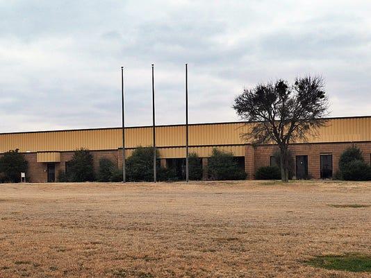 Stanley-Building-3.jpg
