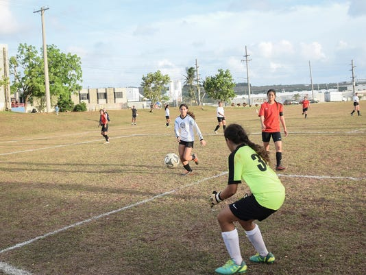 635955169482418575-Soccer-11.jpg