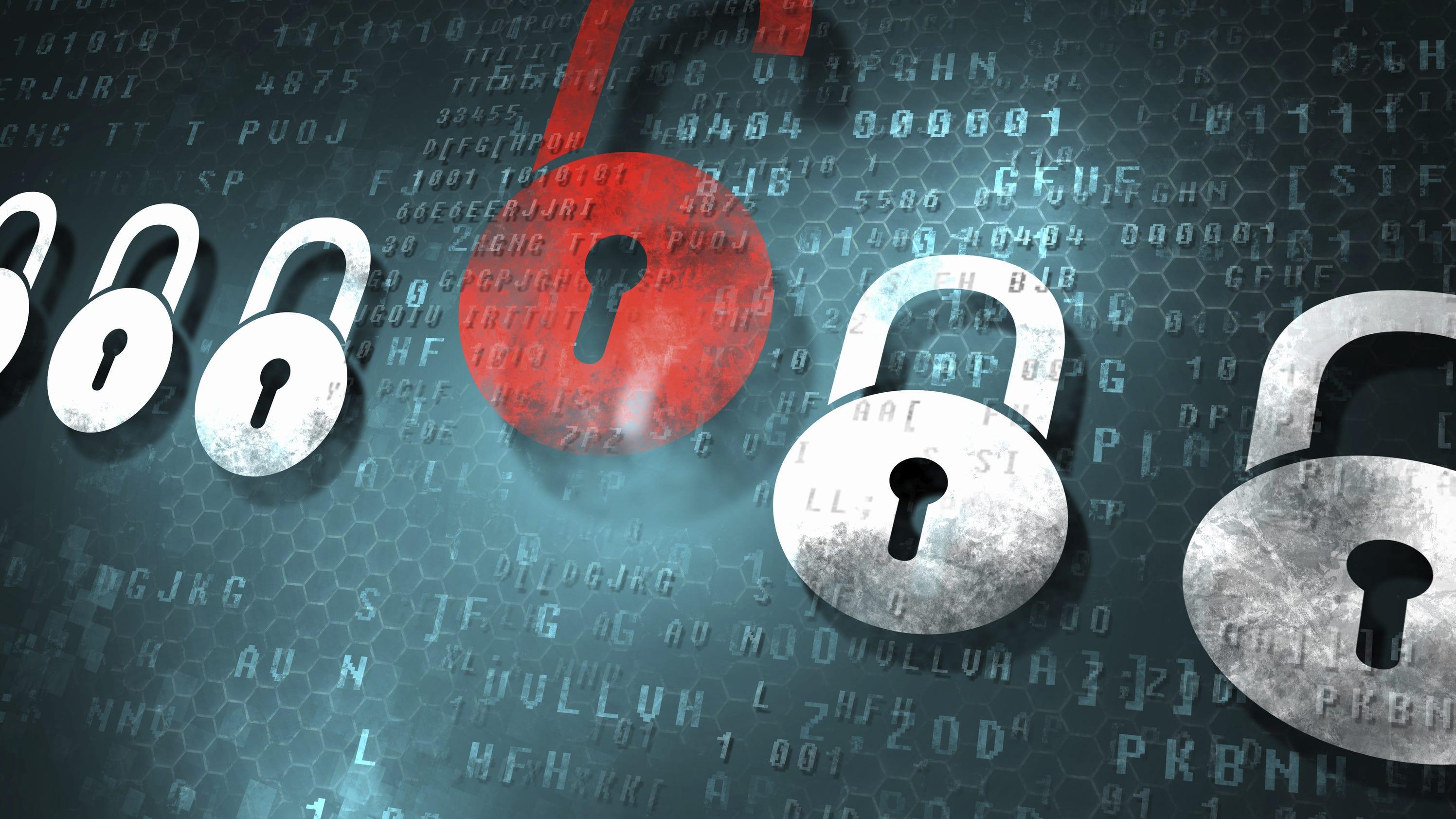 Cybersecurity2-hackershackingcrime
