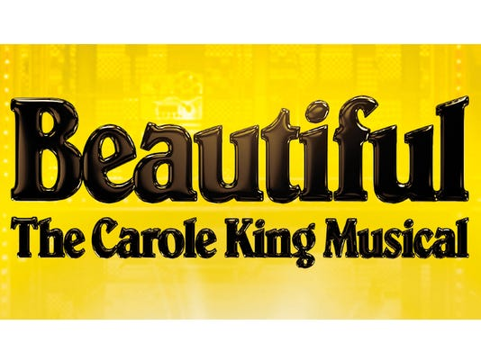 636166284134793309-636093786444539008-Beautiful-logo-700x400-webx.jpg