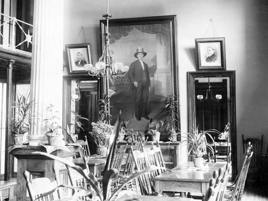 Painting in Reading Rm.jpg