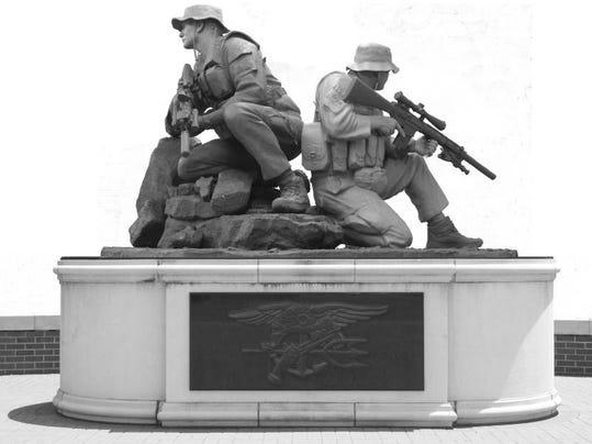 The Guardians statue art.jpg