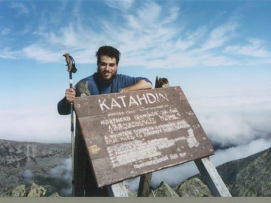 635729945243357795-Jesse-s-Mount-Katahdin-Summit-Photo-2