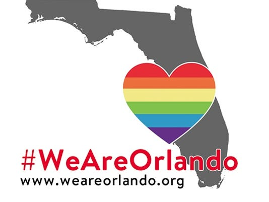 Orlando7.jpg