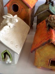 clay houses by Aletha Rector.jpg