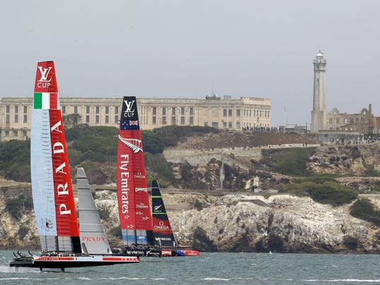 2013-8-18-team-new-zealand-americas-cup