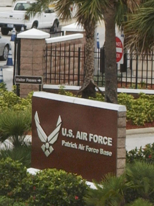 patrick afb single guys Patrick family housing, military assisted housing, located at patrick air force base near south patrick shores, fl is your real estate choice for military family privatized housing.