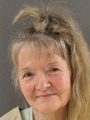 Sandra Kay Kincaid of Maryville, Tenn., was indicted on conspiracy to distribute controlled substances.