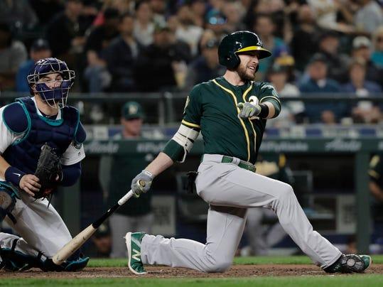 Athletics_Mariners_Baseball_76554.jpg