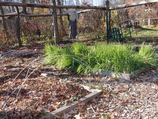 636157821642883332-Gardening-Soil-Protec-Robe.jpg