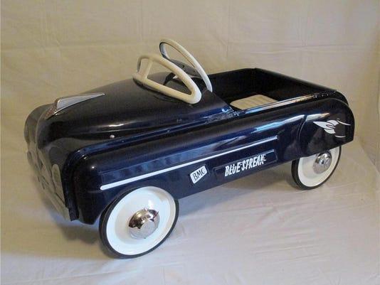 636610199326439480-BMC-pedal-car-2.jpg