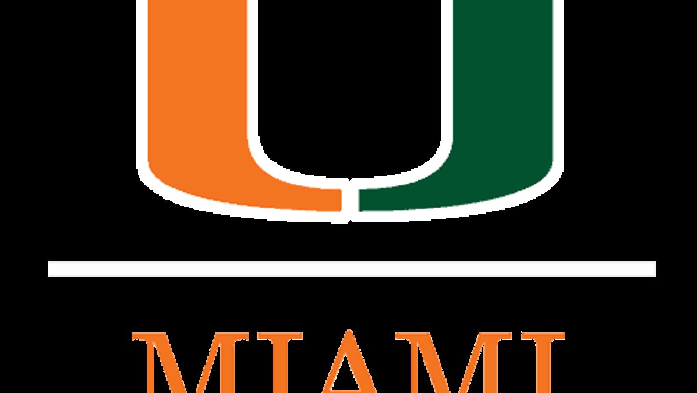 Miami University Tuition Room And Board