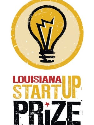 The Louisiana Startup Prize.