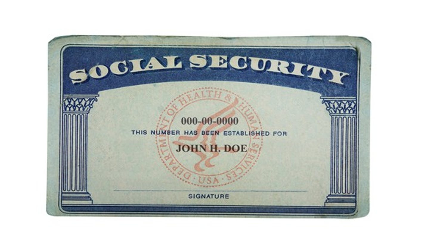 blank social security card template download equifax data breach when is it ok to give out your social 20624