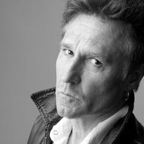 Metro Jam celebrates 40 years of free music by checking John Waite off its bucket list