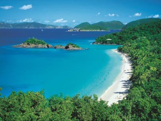 636539693738467680-USVI-St.-John-Trunk-Bay-long-stretches-of-white-sand-credit-U.S.-Virgin-Islands-Department-of-Tourism.jpg