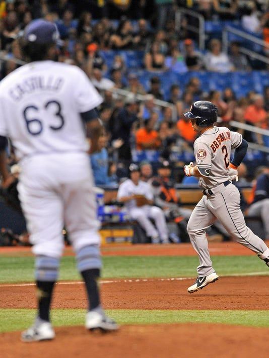 Astros_Rays_Baseball_73602.jpg