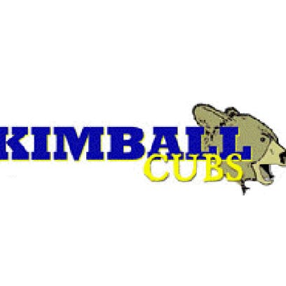 Kimball voters reject referendum