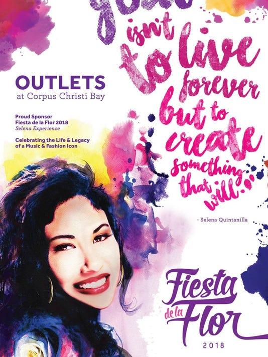 636584355931400649-Selena-poster.jpg