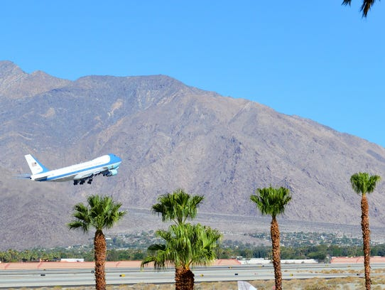 AirForceOne20140617b