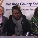 Superintendent praises police response in Hug High shooting; classes resume today