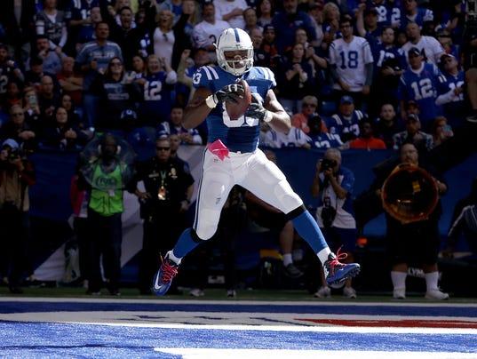 636264050154399612-01-ColtsBears-mk.JPG