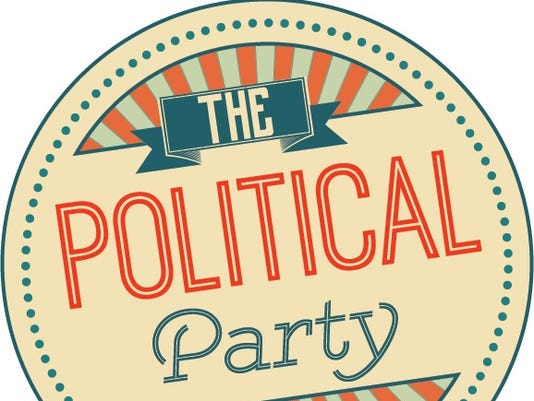 636078231506353334-Political-Party-logo.jpg