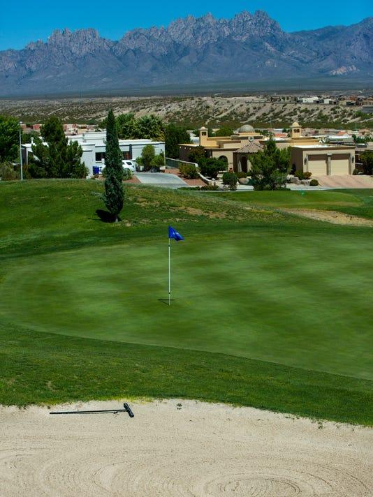 050916 - Sonoma Ranch Golf Course 5