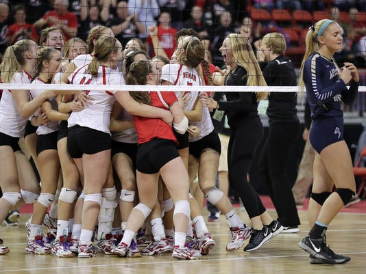 GBP VOLLEYBALL_110316_ABW1465