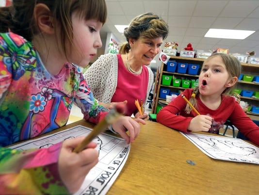 -APC Kindergarten LEAD.jpg