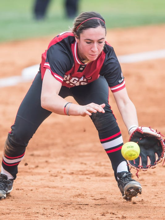 Appalachian State  vs UL Ragin Cajuns