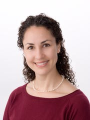 Dr. Samia Benslimane is a cardiologist at Shannon Medical