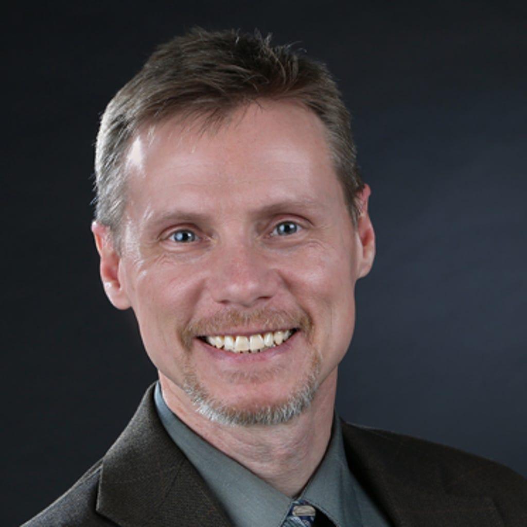 Mike Trautmann