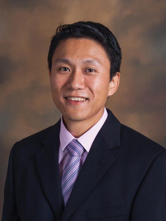 Wang, Peng Ethan, D.O.