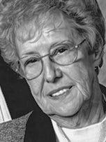 Norma L. Garinger