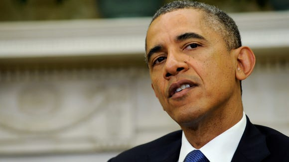 President Barack Obama is expected to visit Cooperstown later today to promote tourism efforts.