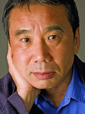 """Haruki Murakami's """"Men Without Women"""" features lonely guys who've lost their loves."""