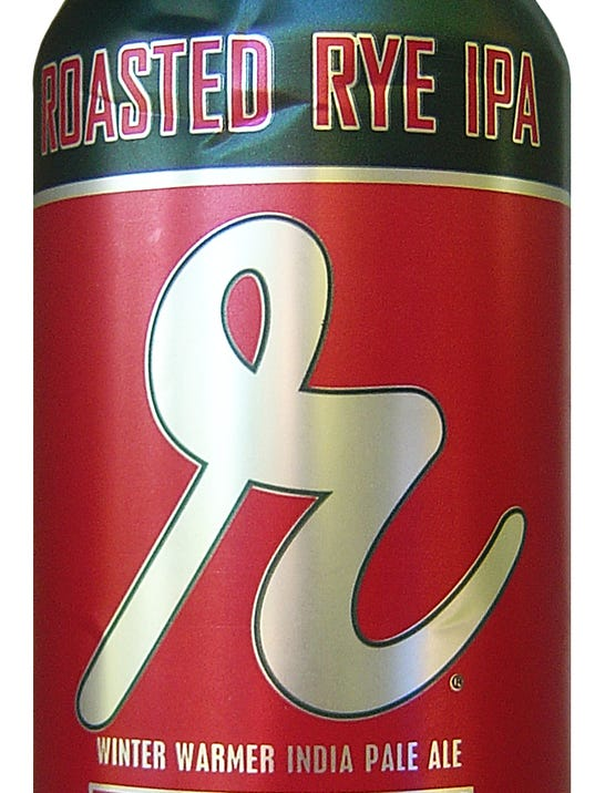 636437748229263613-Beer-Man-Roasted-Rye-IPA.jpg