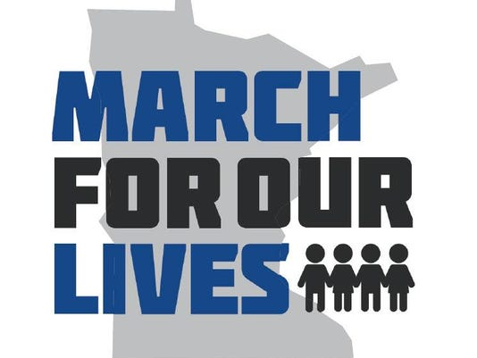 636573166023212732-March-For-Our-Lives-logo.jpg