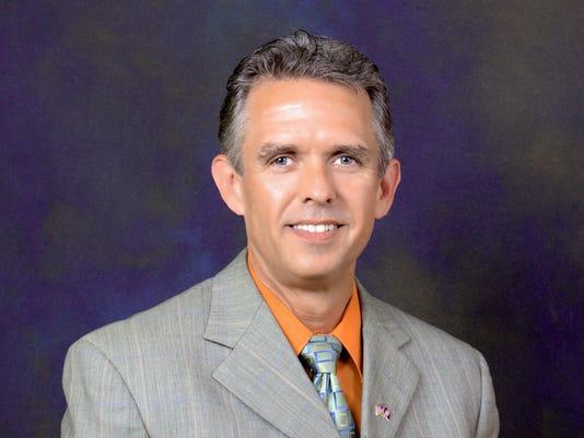 Bill Rodier