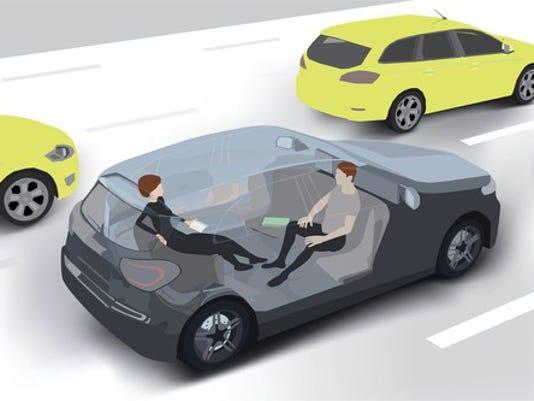 driverless_large.jpg