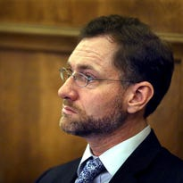 Sheriff ouster suit not out of question, DA says
