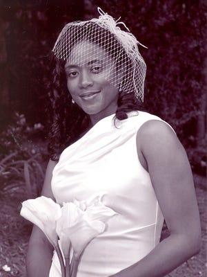 Mrs. Andre' Judkins