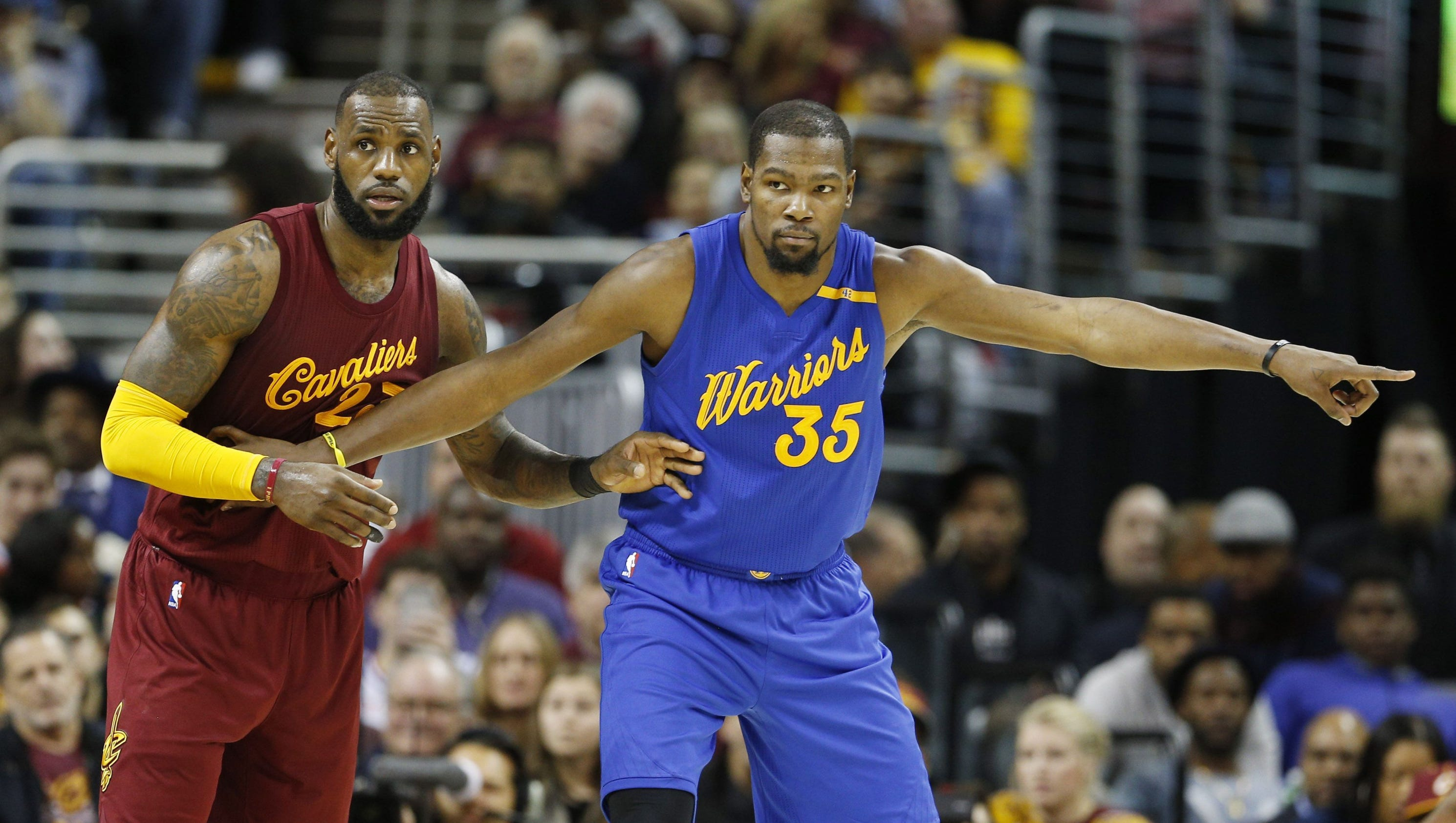 636313309612805866-usp-nba-golden-state-warriors-at-cleveland-cavali-87576060-1-