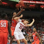 Cards' win over Clemson a boost before FSU