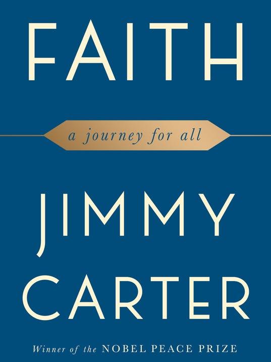 636576698126915366-Faith.jpg