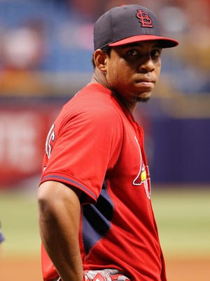 Taveras had a blood-alcohol level five times the legal limit when he lost control of his car Oct. 26 on a highway in Puerto Plata.