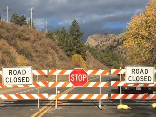 U.S. 34 to open for Easter
