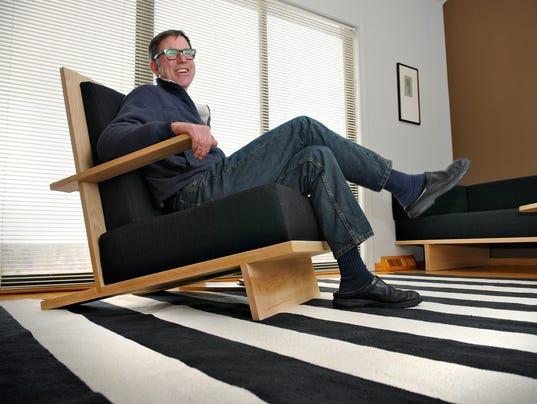 STC 0315 Steve Heymans Furniture 1.jpg