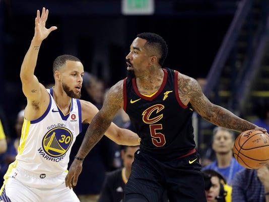 NBA_Finals_Cavaliers_Warriors_Basketball_44542.jpg